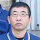 1702_sano_companyprofile_03