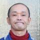 1702_sano_companyprofile_04
